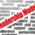 leiderschap · woord · Rood · kleur · wolk - stockfoto © tang90246
