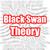 black swan theory stock photo © tang90246