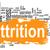 voordeel · woordwolk · oranje · banner · afbeelding · gerenderd - stockfoto © tang90246