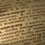 経済 · 言葉 · 辞書 · 定義 · ビジネス · 手紙 - ストックフォト © tangducminh