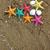 christmas · nieuwjaar · strand · creatieve · stijl · zomer - stockfoto © tannjuska