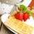 tasty breakfast stock photo © tannjuska