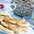 chá · biscoitos · branco · copo · bule · tabela - foto stock © tannjuska