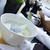yeşil · çay · içmek · yaprakları · kahvaltı · beyaz · sıvı - stok fotoğraf © tannjuska