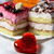 sweet valentine stock photo © tannjuska