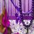 beautiful shop bags and accessorizes stock photo © tannjuska