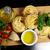 traditionnel · nourriture · italienne · ingrédients · pâtes · comme - photo stock © tannjuska