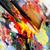 芸術 · パレット · テクスチャ · 作業 · 抽象的な - ストックフォト © tannjuska