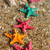 plage · belle · poissons · océan - photo stock © tannjuska