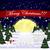 alegre · lua · estrelas · neve - foto stock © tanya_ivanchuk
