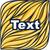 golvend · kleurrijk · vierkante · iconen · logos - stockfoto © tanya_ivanchuk