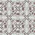 vector · textuur · schets · stijl · mogelijkheden · kleuren - stockfoto © tanya_ivanchuk