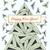 kerstboom · lint · kunst · groene - stockfoto © tanya_ivanchuk
