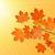 autunno · scenario · acero · albero · arancione · foglie - foto d'archivio © tanya_ivanchuk