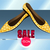 Yellow shoes with dots stock photo © tanya_ivanchuk