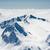 sí · üdülőhely · gleccser · Ausztria · hó · sportok - stock fotó © tarczas