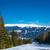 gleccser · drámai · panoráma · sziget · természet · hegy - stock fotó © tarczas