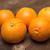 fresche · succosa · arance · verde · isolato · bianco - foto d'archivio © tarczas