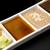 japanese · wasabi · zenzero · sushi · piatto · taglio - foto d'archivio © tarczas