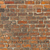 kil · bloklar · tuğla · duvar · yüzey · inşaat · sektöründe · arka · plan - stok fotoğraf © tarczas