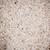 durva · homok · textúra · makró · magvak · természet - stock fotó © tarczas