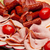 холодно · таблице · различный · копченый · мяса - Сток-фото © tarczas