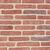 глина · блоки · кирпичная · стена · поверхность · фон - Сток-фото © tarczas