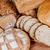 farklı · ekmek · gıda · yemek · sağlıklı · fırın - stok fotoğraf © tarczas