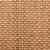 vászon · textúra · háttér · minta · citromsárga · textil - stock fotó © tarczas