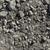 высушите · почвы · текстуры · аннотация · фон · пустыне - Сток-фото © tarczas