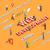 háló · fejlesztés · izometrikus · vektor · emberek · festmény - stock fotó © tarikvision