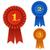 vector · premie · kwaliteit · weefsel · badge · gedetailleerd - stockfoto © tarikvision