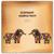 livro · para · colorir · indiano · elefante · tópico · livro · feliz - foto stock © tarikvision