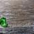 trevo · verde · grunge · quatro · folha · cópia · espaço - foto stock © tasipas