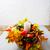 秋 · アレンジメント · 食品 · リンゴ · 葉 · 赤 - ストックフォト © tasipas