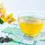 чай · фон · высушите · продовольствие · природы · зеленый - Сток-фото © tasipas