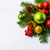 vert · Noël · ornements · sapin · or - photo stock © tasipas