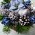 Noel · çelenk · noel · ağacı · ağaç · soyut - stok fotoğraf © tasipas