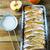 яблочный · пирог · десерта · фрукты · торт · олово - Сток-фото © TasiPas