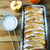 torta · de · maçã · sobremesa · fruto · bolo · estanho - foto stock © TasiPas