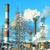 мнение · газ · завода · Нефтяная · промышленность · здании · технологий - Сток-фото © tasipas