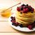 karpuzu · altın · tahıl · çanak · beyaz · turuncu - stok fotoğraf © tasipas