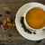tasse · de · café · blanche · couleur · tasse · plaque - photo stock © tasipas