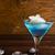 cosmopolita · coquetel · comida · festa · vidro - foto stock © tasipas