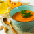 warzyw · chleba · jedzenie · biały · cookie - zdjęcia stock © tasipas