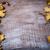 осень · рог · изобилия · вино · яблоко · фрукты · оранжевый - Сток-фото © tasipas