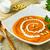 tostado · calabaza · semillas · amarillo · tazón · colorido - foto stock © tasipas