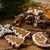 christmas gift cookies stock photo © tasipas