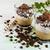 chocoladestroop · detail · pure · chocola · saus · chocolade · vloeibare - stockfoto © tasipas