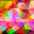 vivid multicolored low poly background stock photo © tasipas